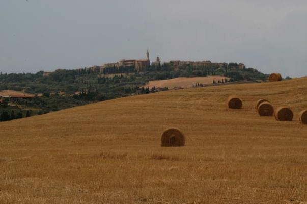 val d'orcia agosto 2004 10