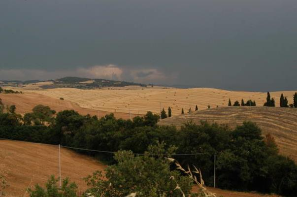 val d'orcia agosto 2004 17