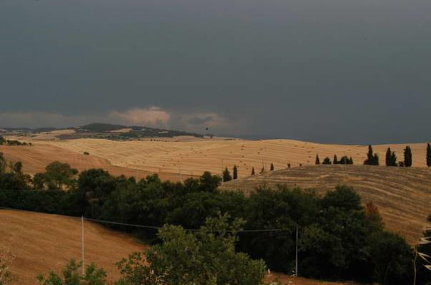 val d'orcia agosto 2004 18